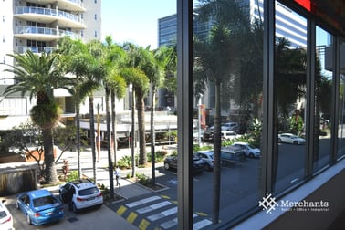 278/20 Murri Way Fortitude Valley QLD 4006 - Image 3