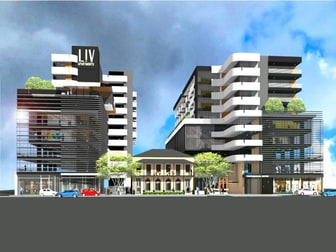 216-236 Macquarie Street Dubbo NSW 2830 - Image 1