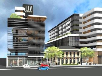 216-236 Macquarie Street Dubbo NSW 2830 - Image 2