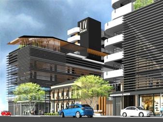 216-236 Macquarie Street Dubbo NSW 2830 - Image 3