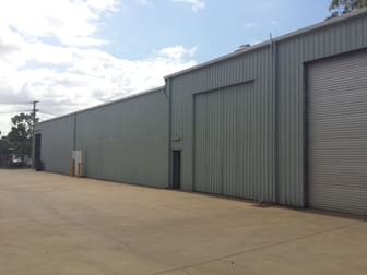 6 Featherstone Street Rockhampton City QLD 4700 - Image 2