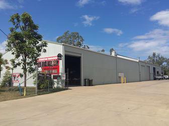 6 Featherstone Street Rockhampton City QLD 4700 - Image 3