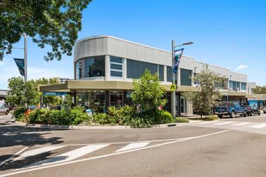 17/51-55 Bulcock Street Caloundra QLD 4551 - Image 3