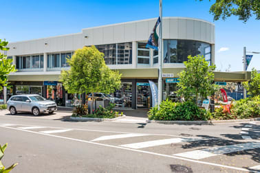 51-55 Bulcock Street Caloundra QLD 4551 - Image 1