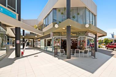 51-55 Bulcock Street Caloundra QLD 4551 - Image 2