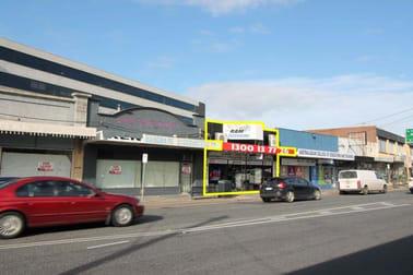 Ground  Shop/122 Foster Street Dandenong VIC 3175 - Image 1