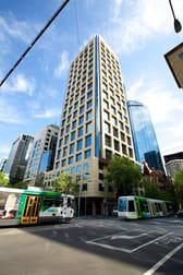 Level 11/459  Collins Street Melbourne VIC 3000 - Image 3
