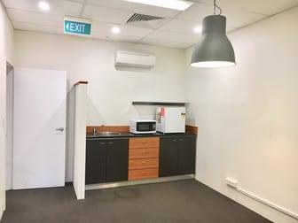 5/160 Hartley Road, Smeaton Grange NSW 2567 - Image 2