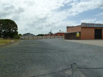 77-79 Broadsound Road Paget QLD 4740 - Image 2