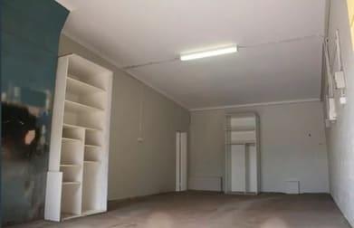 3/94a Mort Street, Toowoomba City QLD 4350 - Image 2