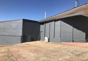 3/94a Mort Street, Toowoomba City QLD 4350 - Image 1
