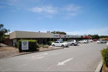 Shop 1/ 20 Heysen Drive, Trott Park SA 5158 - Image 2