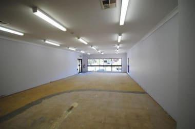 Shop 1/ 20 Heysen Drive, Trott Park SA 5158 - Image 3