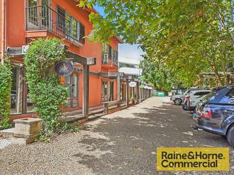 46 Douglas Street, Milton QLD 4064 - Image 1