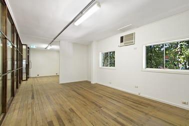 46 Douglas Street, Milton QLD 4064 - Image 2