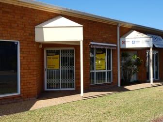 Unit 2, 32 Jindalee Road Port Macquarie NSW 2444 - Image 1