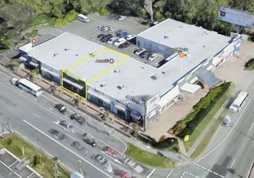 8/110 Brisbane Road Labrador QLD 4215 - Image 1