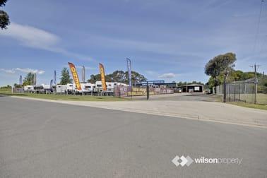 390 Princes Highway Traralgon VIC 3844 - Image 2