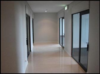 Suite 7, 1 North Lake Road Alfred Cove WA 6154 - Image 3