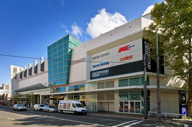 Level 6/282 Victoria Avenue Chatswood NSW 2067 - Image 3