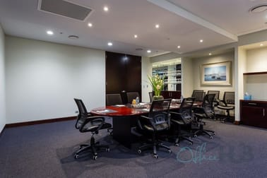 16/239 George Street, Brisbane City QLD 4000 - Image 3