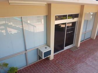 11/2 Barolin Street Bundaberg Central QLD 4670 - Image 2