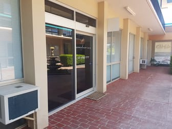 11/2 Barolin Street Bundaberg Central QLD 4670 - Image 3