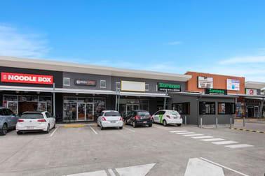 Shop 7/965 Wynnum Road Cannon Hill QLD 4170 - Image 2