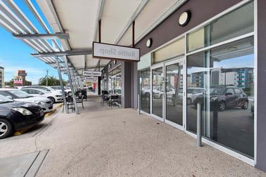 Shop 7/965 Wynnum Road Cannon Hill QLD 4170 - Image 3
