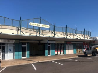 Shop 12 Simpson Central Mount Isa QLD 4825 - Image 1