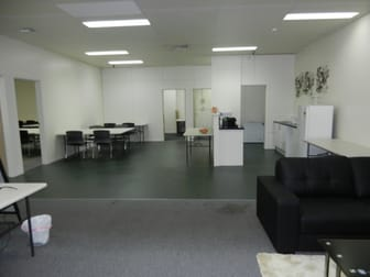 Shop 8 & 10, Simpson Central Mount Isa QLD 4825 - Image 2