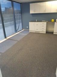Suite 3D/7-11 Short Street Southport QLD 4215 - Image 2