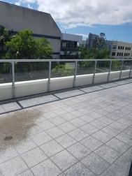 Suite 3D/7-11 Short Street Southport QLD 4215 - Image 3