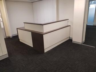 Suite 3D/7-11 Short Street Southport QLD 4215 - Image 1