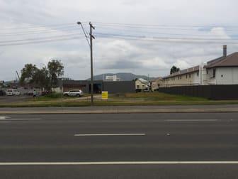 125 George Street Rockhampton City QLD 4700 - Image 2