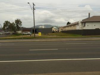 125 George Street Rockhampton City QLD 4700 - Image 3