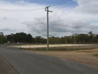 1 Monier Road Rockhampton City QLD 4700 - Image 3
