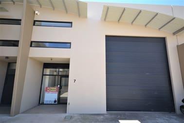 Office 3   7-11 Gardner Court Wilsonton QLD 4350 - Image 1