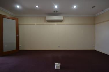 Office 3   7-11 Gardner Court Wilsonton QLD 4350 - Image 3