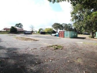 HARDSTAND/26 Ferndell Street St South Granville NSW 2142 - Image 1