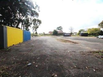 HARDSTAND/26 Ferndell Street St South Granville NSW 2142 - Image 2