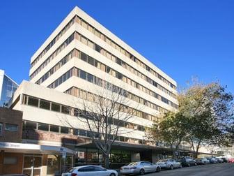 7/1 Horwood place  Pl Parramatta NSW 2150 - Image 1