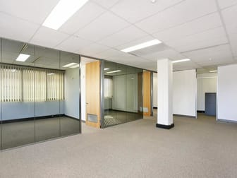 7/1 Horwood place  Pl Parramatta NSW 2150 - Image 2