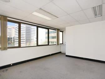 7/1 Horwood place  Pl Parramatta NSW 2150 - Image 3