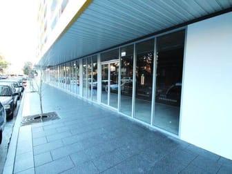 Shop 1/6-14 Park Road Rd Auburn NSW 2144 - Image 1