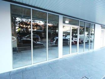 Shop 1/6-14 Park Road Rd Auburn NSW 2144 - Image 2