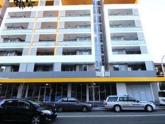 Shop 1/6-14 Park Road Rd Auburn NSW 2144 - Image 3