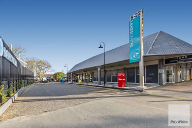 10C/8-22 King Street Caboolture QLD 4510 - Image 1