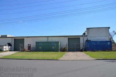 11a Peachtree Road Penrith NSW 2750 - Image 2