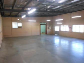 79 Carrington Avenue Dubbo NSW 2830 - Image 2